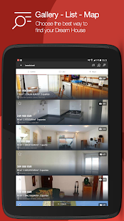 Imovirtual Real Estate Portal v2.19.0 screenshots 15