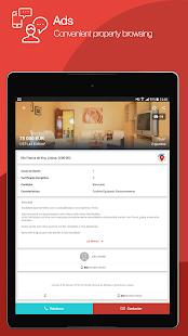 Imovirtual Real Estate Portal v2.19.0 screenshots 8