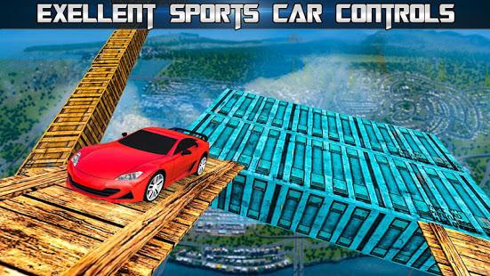Impossible Car Stunts v2021-09-06 screenshots 7