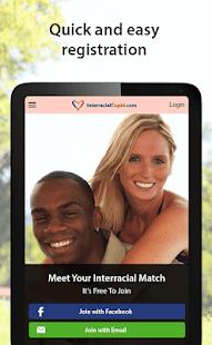 InterracialCupid – Interracial Dating App v4.2.1.3407 screenshots 5