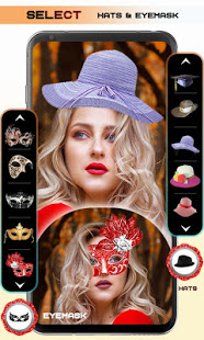 Jewellery Photo Editor women fashion jewellery v5.7.3 screenshots 7