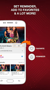 JioTV News Movies Entertainment LIVE TV v6.0.9 screenshots 8