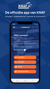 KNAF v4.5.0 screenshots 11