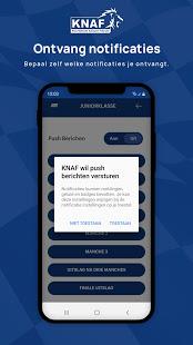 KNAF v4.5.0 screenshots 15