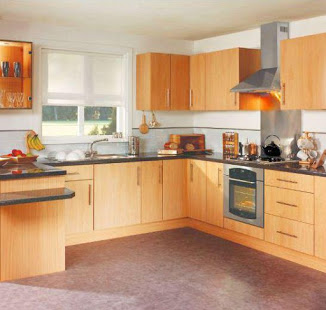 Kitchen Cabinet Design v2.0 screenshots 3