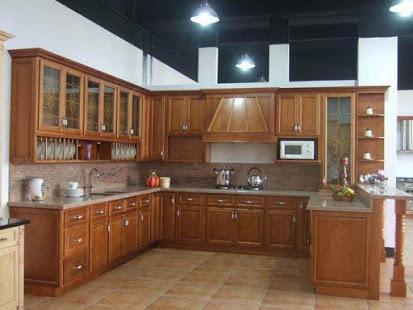 Kitchen Cabinet Design v2.0 screenshots 5