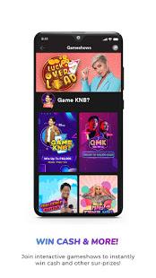 Kumu – Pinoy Livestream Gameshow and Community v7.7.11 screenshots 6