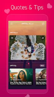 LOVEbox – Love Day Counter Been Love Memory v1.6.73 screenshots 6