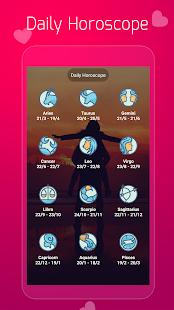 LOVEbox – Love Day Counter Been Love Memory v1.6.73 screenshots 8