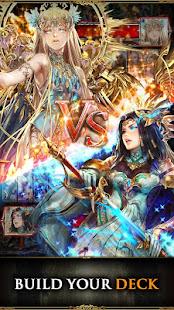 Legend of the Cryptids DragonCard Game v14.10 screenshots 3