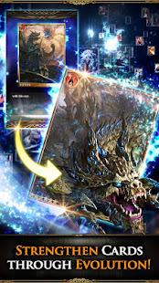 Legend of the Cryptids DragonCard Game v14.10 screenshots 4