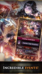 Legend of the Cryptids DragonCard Game v14.10 screenshots 7