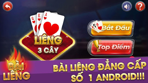 Lieng – Cao To v1.28 screenshots 1