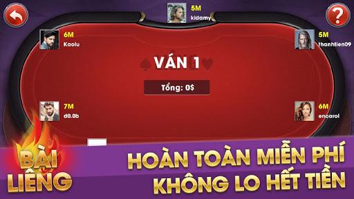 Lieng – Cao To v1.28 screenshots 3
