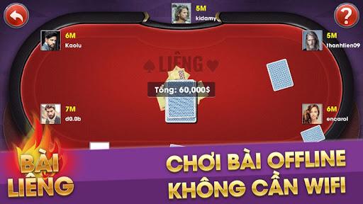 Lieng – Cao To v1.28 screenshots 4