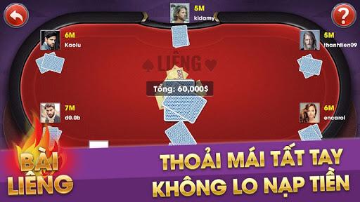 Lieng – Cao To v1.28 screenshots 5