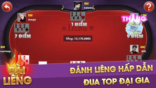 Lieng – Cao To v1.28 screenshots 6