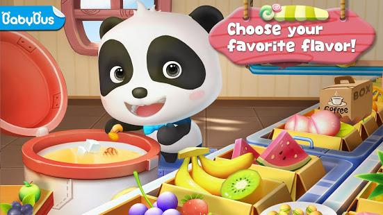 Little Pandas Candy Shop v8.56.00.00 screenshots 1
