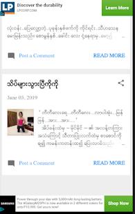 Lugyi Books – v2.0.0 screenshots 1