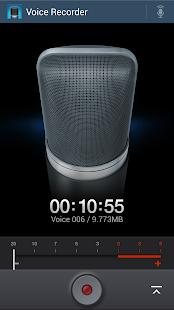 MP3 Cutter and Ringtone Maker v2.5 screenshots 4