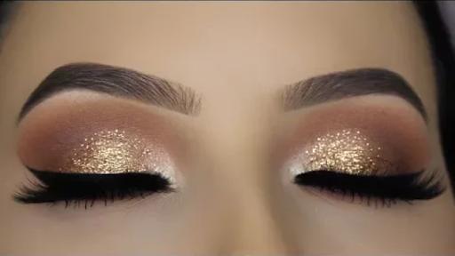 Makeup Tutorial v1.0.2 screenshots 1