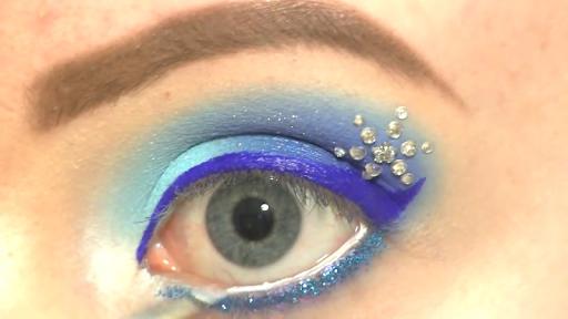 Makeup Tutorial v1.0.2 screenshots 5