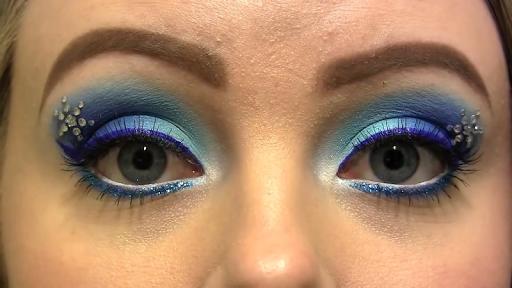 Makeup Tutorial v1.0.2 screenshots 8