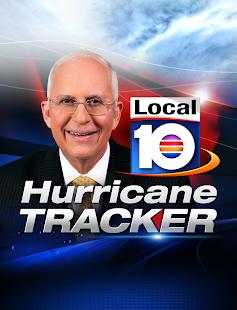 Max Hurricane Tracker v4.0.3 screenshots 10