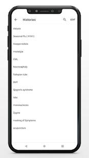 Medical Abidan v1.0.6 screenshots 4