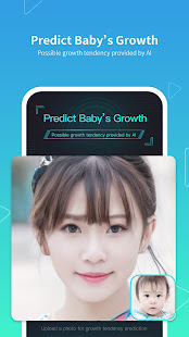 Meipai-Great videos for girls v9.0.903 screenshots 4