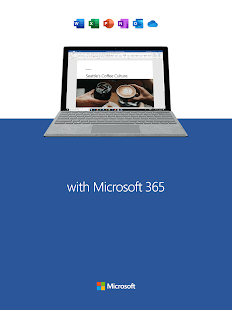 Microsoft Word Write Edit amp Share Docs on the Go v16.0.14131.20166 screenshots 15