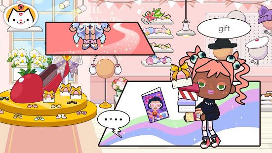 Miga Town My Store v1.4 screenshots 5