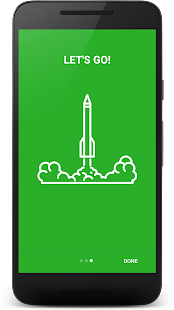 Miracast – Wifi Display v2.0 screenshots 3