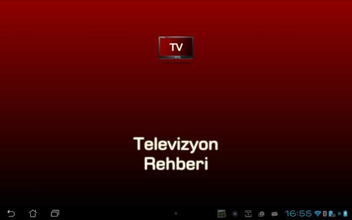 Mobil Canl Tv v2.6.0 screenshots 5