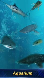 Monster Fishing 2021 v0.1.201 screenshots 2