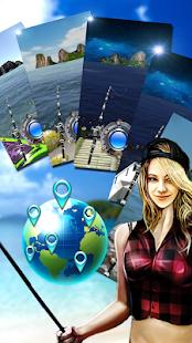 Monster Fishing 2021 v0.1.201 screenshots 7