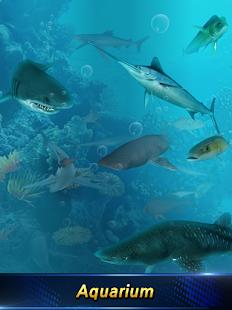 Monster Fishing 2021 v0.1.201 screenshots 9