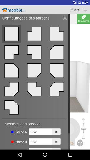 Mooble v1.0.6 screenshots 2