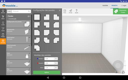 Mooble v1.0.6 screenshots 6