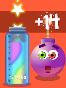 Mr Bomb amp Friends v1.05 screenshots 12