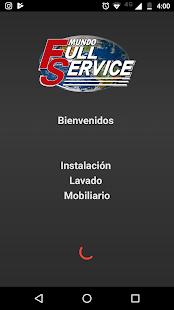 Mundo Full Service v screenshots 7
