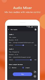 Music Editor v5.7.8 screenshots 5