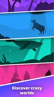 Music Tiles 4 – Piano Game v1.07.01 screenshots 4