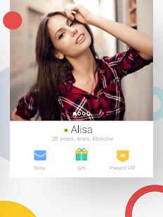 MyLove – Dating amp Meeting v2.6.7 screenshots 10