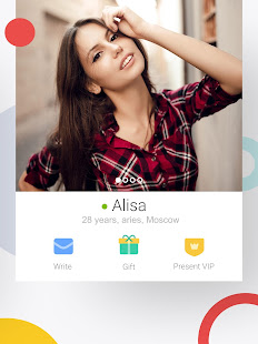 MyLove – Dating amp Meeting v2.6.7 screenshots 7