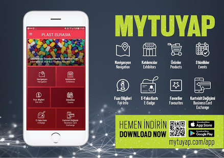 MyTyap v1.3.7 screenshots 4