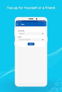 Myanmar Net App v3.3.3 screenshots 6