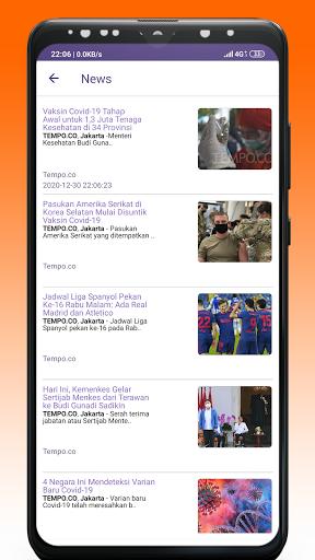 Myhome v1.2.6 screenshots 4