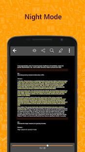 NCERT Books amp Solutions Free Downloads v3.5.5 screenshots 22