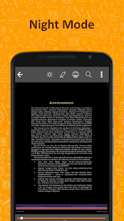 NCERT Books amp Solutions Free Downloads v3.5.5 screenshots 6